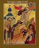 St John Climacus