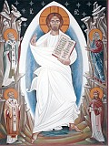 The Pascha of the Lord