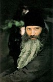 Father Seraphim of Platina